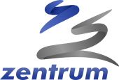 Zentrum