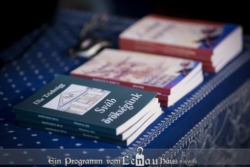 Publikationen des Imedias-Verlags