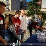 Stadtrallye2021 in Fünfkirchen/Pécs