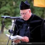 Pastor Norbert Németh / Németh Norbert lelkész