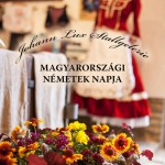 Magyarországi Németek Napja Kalaznón