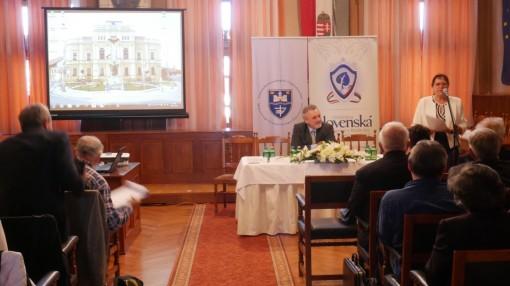 02_Dr. Zsuzsanna Novák-Plesovszki
