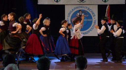03_2015-05-23_Schaumar_Kindertanz_Pannonia_Bpst__L1000101_0050_0016