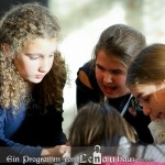 Branauer Märchenwettbewerb in Fünfkirchen