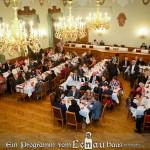 V. Baranya Megyei Svábbál /  V. Schwabenball der Branau (Fotó: Hubay József)