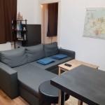 Das GJU-Begegnungszentrum in Budapest wurde renoviert und neu ausgestattet