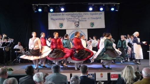 08_2015-05-23_Schaumar_KindertanzJunge_Donauschwaben_Taks___L1000186_0127_0021