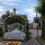 Werischwar / Pilisvörösvár (Foto: Anna Ziegler)