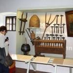 Új kiállítás a Német Nemzetiségi Múzeumban / Neue Ausstellung im Ungarndeutschen Landesmuseum  (fotó: Német Nemzetiségi Múzeum)
