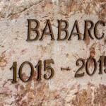 Babarci búcsú / Kirmes in Bawaz (fotó/Foto: Faggyas Zoltán)