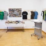 15 éves a Zentrum - jubileumi kiállítás / 15 Jahre Zentrum - Jubiläumsausstellung