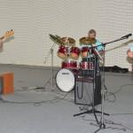 Zene, tánc, remek hangulat - Egy felejthetetlen nap Császártöltésen / Musik, Tanz und hervorragende Stimmung - Ein unvergesslicher Tag in Tschasartet