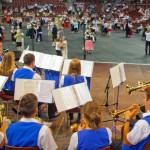 Landesrat feierte 20 Jahre Jubiläum / Fennállásának 20. évfordulóját ünnepelte a Landesrat