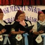 Második Dunamenti Svábok Kulturális Találkozója Szigetszentmiklóson / II. Kulturtreffen der Donauschwaben in Niglo