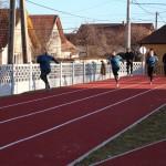 Új sportlétesítménnyel gazdagodott az MNOÖ pilisvörösvári iskolája / LdU-Schule in Werischwar ist um neue Sportanlage reicher