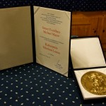 2014. évi Lenau díj / Lenau Preis 2014