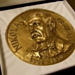 A Lenau díj / Der Lenau Preis