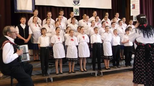 2012-04-21 Waschludt Jugendchor 103 kl