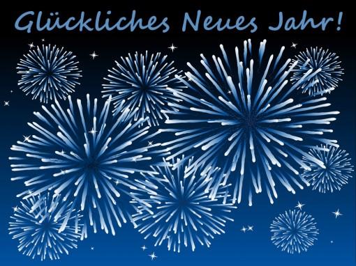 2012-frohes-neues-jahr011_1024x768