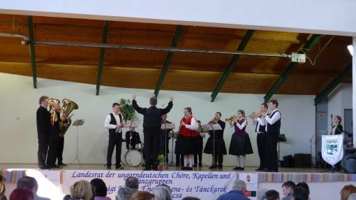 2015-03-29  JUGENTANZ WEMEND Blaskapelle L1000763 0007
