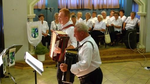 2015-07-26_Harmonikawoche___81___L1010697_Geiger_u._Solymosi