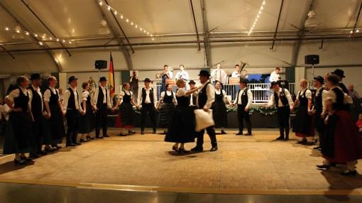 2015-08-06__USA__2015_USA_Donauschwaben_5___IMG_0367_Fuzes_Tanzgruppe_Tag_1