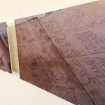 Szívvel és kézzel - Ruppert Blanka kiállításának megnyitója / Mit Herz und Hand - Ausstellungseröffnung von Blanka Ruppert
