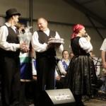 A Roger Schilling Zenekar 2016-ban ünnepli fennállásának 25. évfordulóját / Die Blaskapelle Roger Schilling feiert 2016 das 25. Jubiläum ihres Bestehens  (Foto: paks.hu)