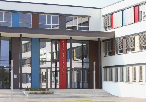 2016_09_26_Audi Hungaria Schule 004