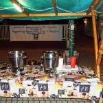 XXI. Fest der Kirchenmusik in Taks - Agape