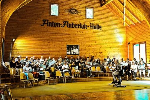 2017 Turnersee Anderluh Halle