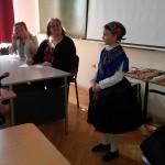 Német Nemzetiségi Vers- és Prózamondó Versenyt tartottak Pécsett
