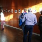 A Blickpunkt vándorkiállítás 2017-ben is vendégeskedik Kiskőrösön / Die Blickpunkt-Wanderausstellung gastiert auch 2017 in Kiskőrös