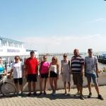 Am Neusiedler See