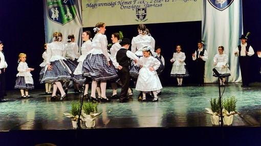 2018-05-05 KINDERTANZ SCHOROKSCHAR 053