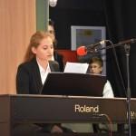 Angelika Sasvári