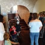 Besuch im Donauschwäbischen Zentralmuseum Ulm