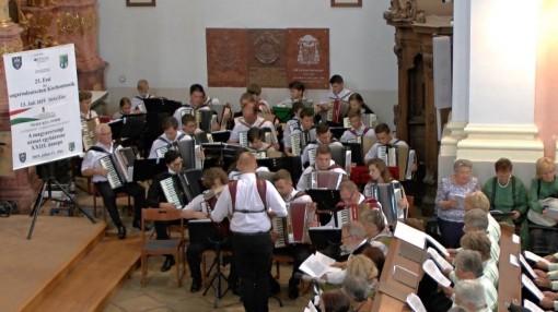 2019-07-13 KIRCHENMUSIK ZIRC S1020419 052