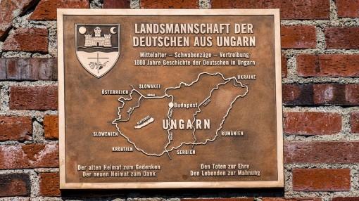 20210918_LDU-Gedenktafel_Ulm_AF_062