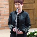Theresia Szauter