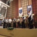 Bawazer Dorfmusikanten