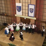 Hajoscher Schwäbische Volkstanzgruppe