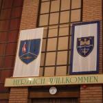 Batschkaer Ungarndeutscher Kulturabend im UBZ