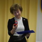 Elisabeth Heltai-Panyik / Heltainé Panyik Erzsébet