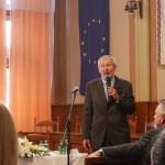 Mihály Kőrösi