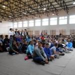 Erfolgreiche Talentförderung in der Hajoscher Sankt Emmerich Deutschen Nationalitätenschule (Foto: hajosiiskola.hu)