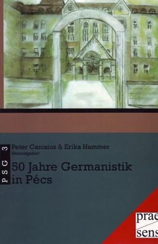 50_jahre_germanistik