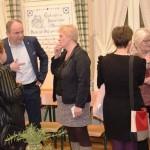 Deutscher Nationalitätenraum der Moorer Radnóti-Grundschule eingeweiht