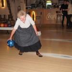 Bowling am TrachtTag / Batschkaer Runde - Deutschsprachiger Stammtisch, Baje/Baja (Zugeschickt von: Éva Huber)