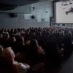A 13. Abgedreht!-en 16 film került levetítésre / Zum 13. Mal Abgedreht! mit 16 Filmen